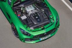 AMG GT R - 03