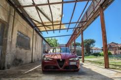 Alfa-Romeo-Giulia_2016_Gonzague-6