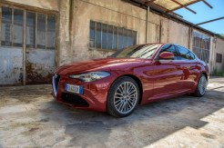 Alfa-Romeo-Giulia_2016_Gonzague-9