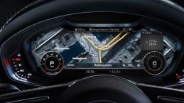 Audi A5-2 - 09