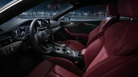 Audi A5-2 - 11