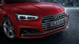 Audi A5-2 - 13