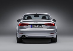 Audi A5-S5 - 07