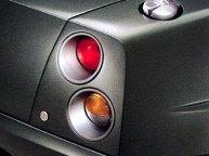 Fiat Coupé - 05