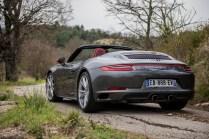 Porsche_911_2016_Gonzague-14