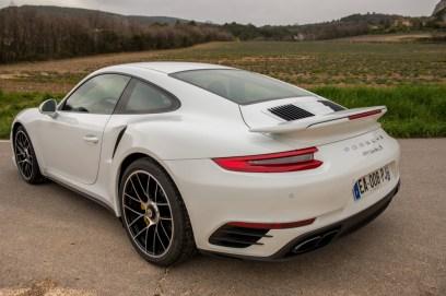Porsche_911_2016_Gonzague-42