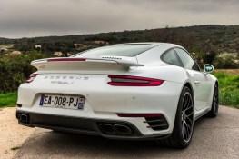 Porsche_911_2016_Gonzague-44