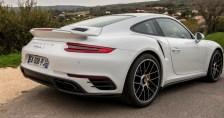 Porsche_911_2016_Gonzague-46