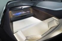 Rolls-Royce VISION NEXT 100 - 13
