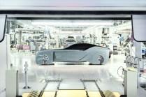 Rolls-Royce VISION NEXT 100 - 7