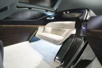 Rolls-Royce VISION NEXT 100 - 8