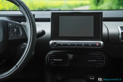 essai-citroen-c4-cactus-2016-photo-11