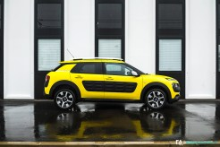essai-citroen-c4-cactus-2016-photo-43