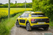 essai-citroen-c4-cactus-2016-photo-58