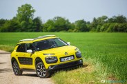 essai-citroen-c4-cactus-2016-photo-66