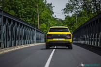 essai-citroen-c4-cactus-2016-photo-72