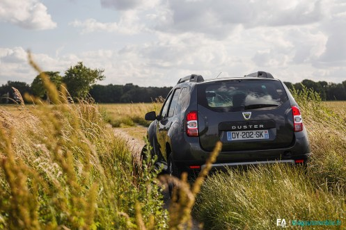 essai-dacia-duster-dci-90-2016-photo-45