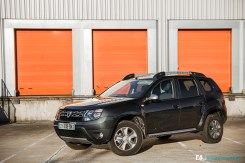 essai-dacia-duster-dci-90-2016-photo-48