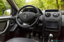 essai-dacia-duster-dci-90-2016-photo-60