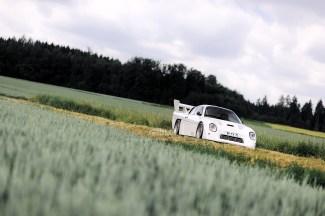 Audi S Gruppe - 01