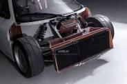 Audi S Gruppe - 10