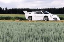 Audi S Gruppe - 14