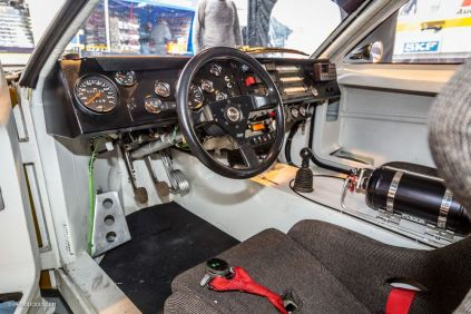 Audi S Gruppe - 20