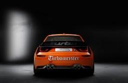 Turbomeister - 07
