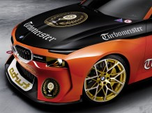 Turbomeister - 09