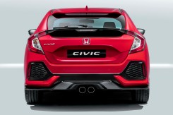 honda-civic-2017-05