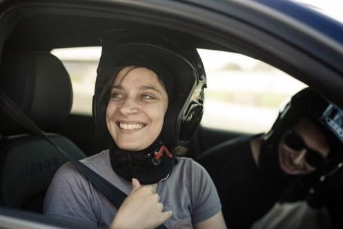 rallye-audi-sport-2016-pitlane-1