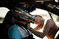 rallye-audi-sport-2016-pitlane-13