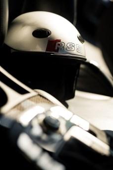 rallye-audi-sport-2016-pitlane-22