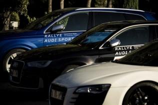 rallye-audi-sport-2016-prep-11
