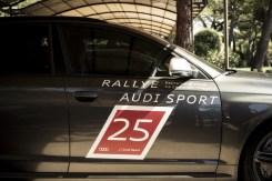 rallye-audi-sport-2016-prep-2
