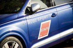 rallye-audi-sport-2016-prep-5