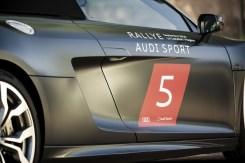 rallye-audi-sport-2016-prep-7