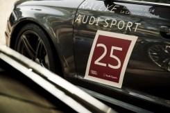 rallye-audi-sport-2016-prep-8