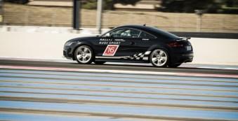 rallye-audi-sport-2016-track-20