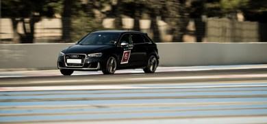 rallye-audi-sport-2016-track-3