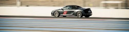 rallye-audi-sport-2016-track-5