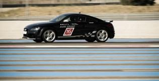 rallye-audi-sport-2016-track-6