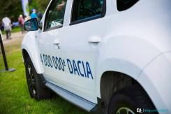 grand-pique-nique-dacia-2016-54