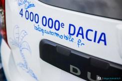 grand-pique-nique-dacia-2016-83
