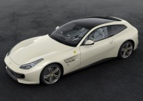 gtc4lusso-incroyablement-simple