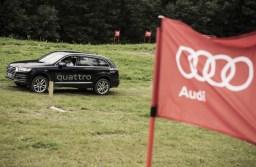 rallye-audi-sport-2016-quattro-1