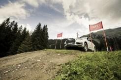 rallye-audi-sport-2016-quattro-13
