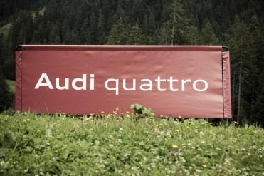 rallye-audi-sport-2016-quattro-19