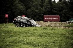 rallye-audi-sport-2016-quattro-2