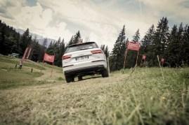 rallye-audi-sport-2016-quattro-26